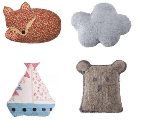 poduszki-dekoracyjne