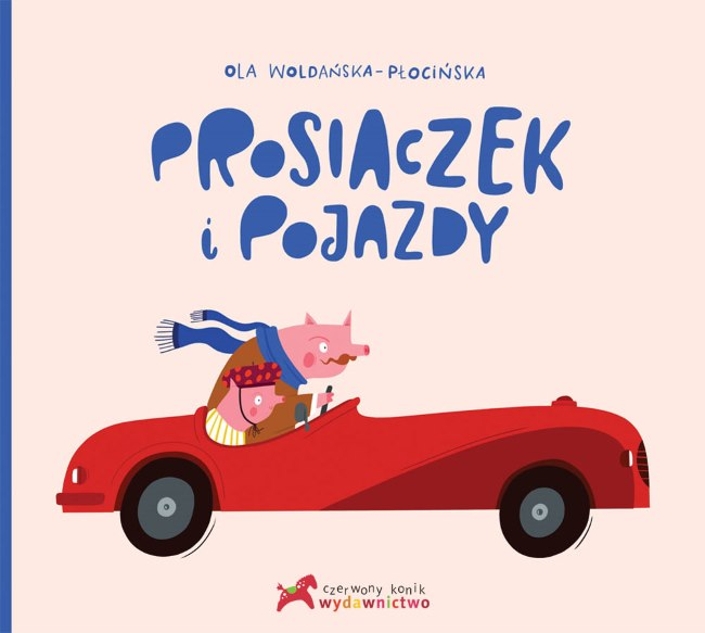 prosiaczek_650