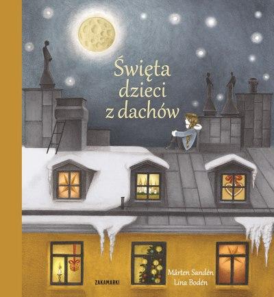 swieta-dzieci-z-dachow_650