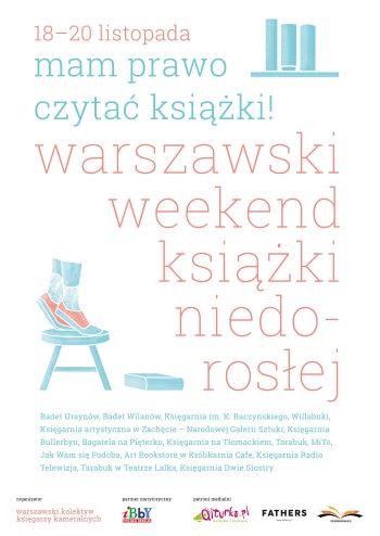 warszawski-weekend
