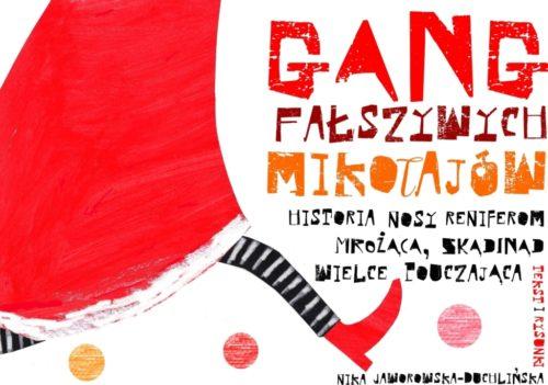 gang_okladka_przod