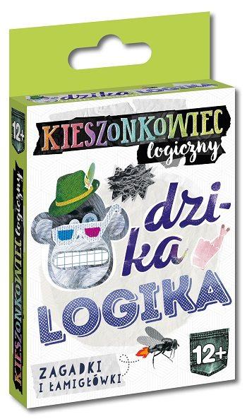 kieszonkowce_dzikalogika