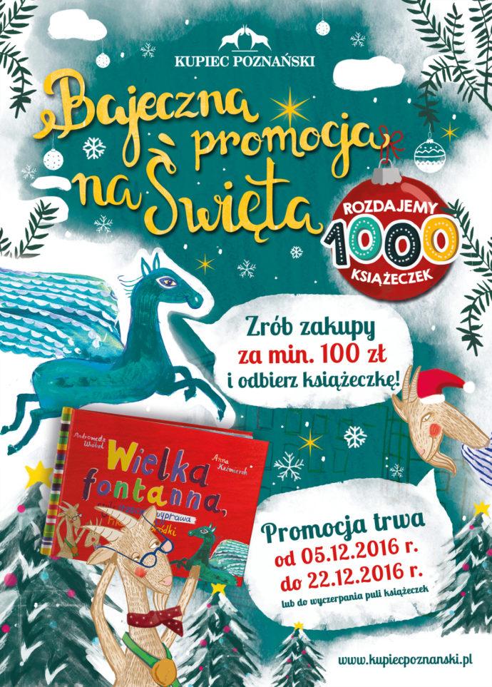 bajeczna_promocja_na_swieta_plakat