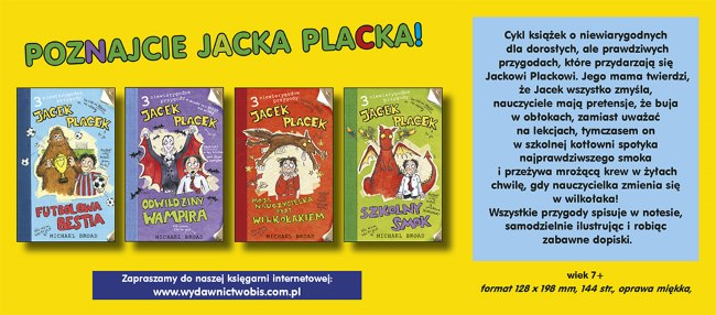 jacek_placek_qlturka_650
