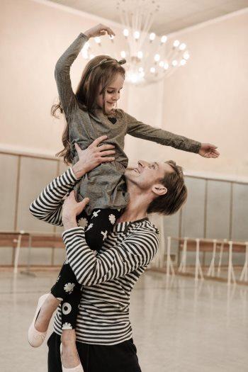 moj-tata-tanczy-w-balecie_1