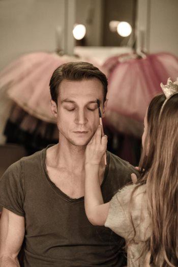 moj-tata-tanczy-w-balecie_2