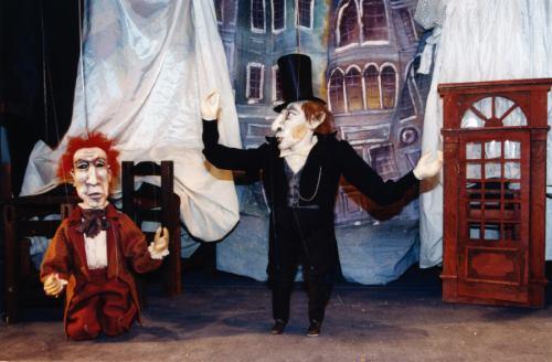 opowiesc-wigilijna-teatr-lalka