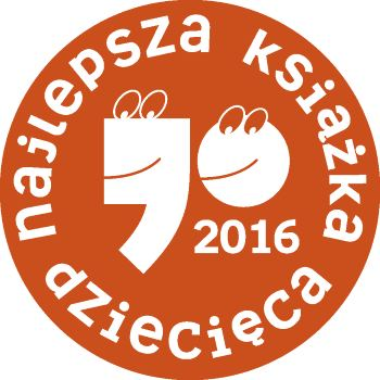 pik-2016
