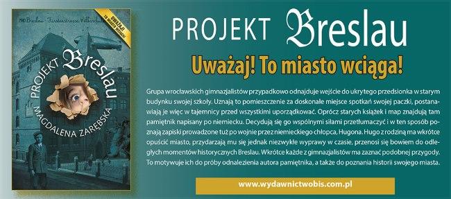projekt_breslau_qlturka_650