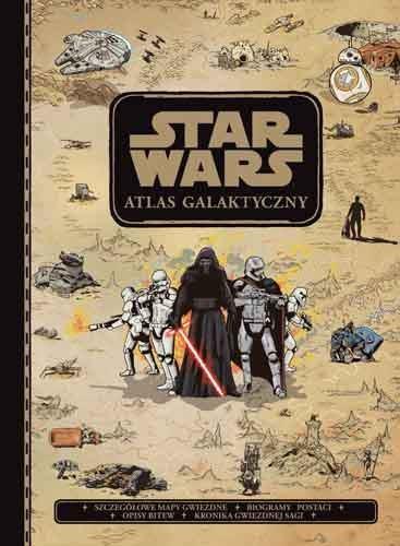 star-wars-atlas-galaktyczny