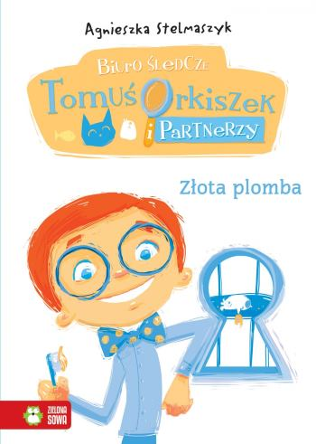 tomus-orkiszek_plomba