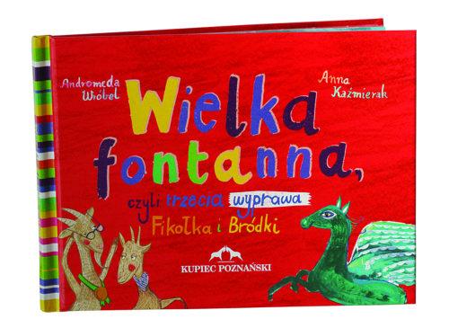 wielka_fontanna_ksiazka