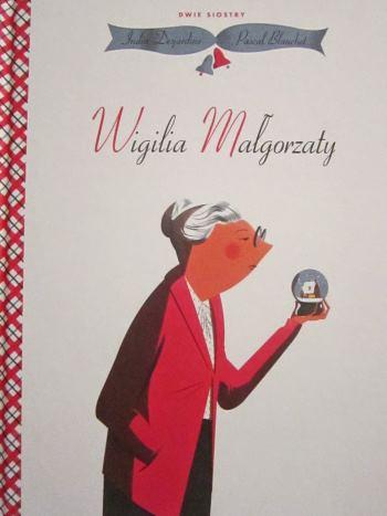 wigilia-malgorzaty