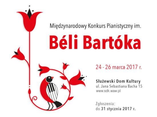 bartok_zgloszenia