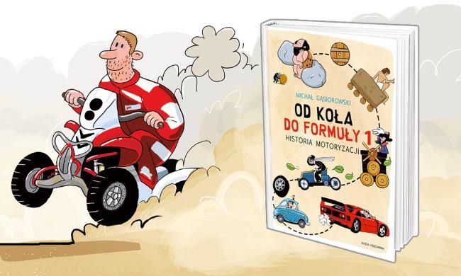 od_kola_do_formuly_1_650