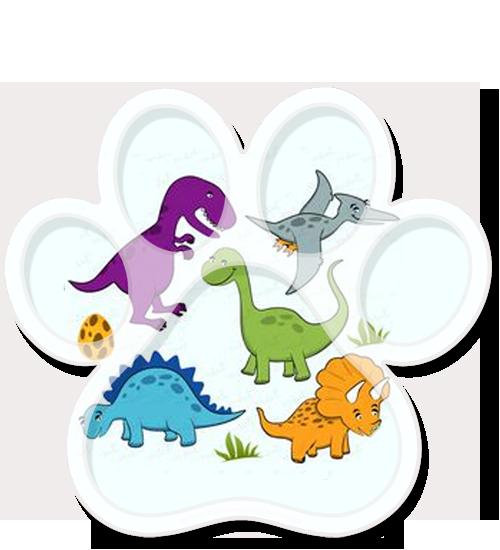 10-dinozaury