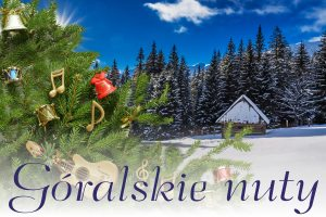 goralskie-nuty-mala-grafika-002