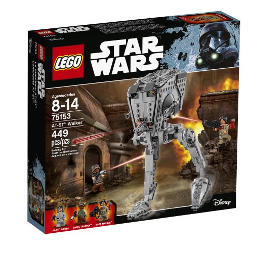 lego_star_wars_machina_kroczaca_at-st_01-002