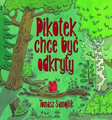 pikotek-chce-byc-odkryty_1