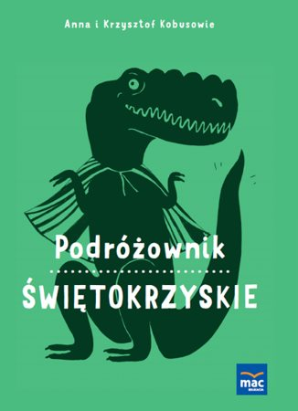 podrozownik_swietokrzyskie