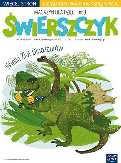 Swierszczyk-2017-03_okladka