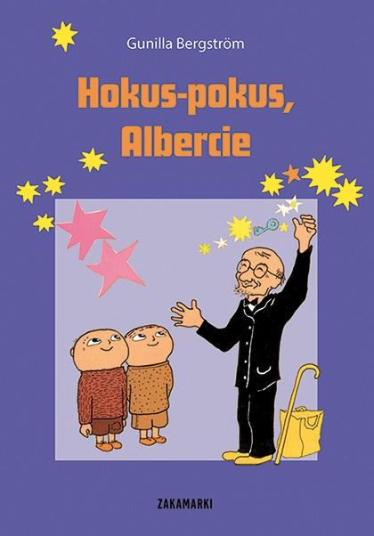 albert_xx_hokus-pokus_420pxrgb