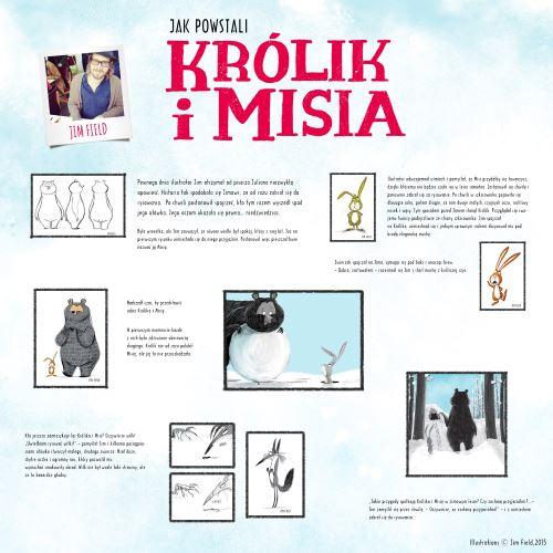 krolik-i-misia-kwadrat_m