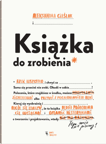 ksiazka_do_zrobienia