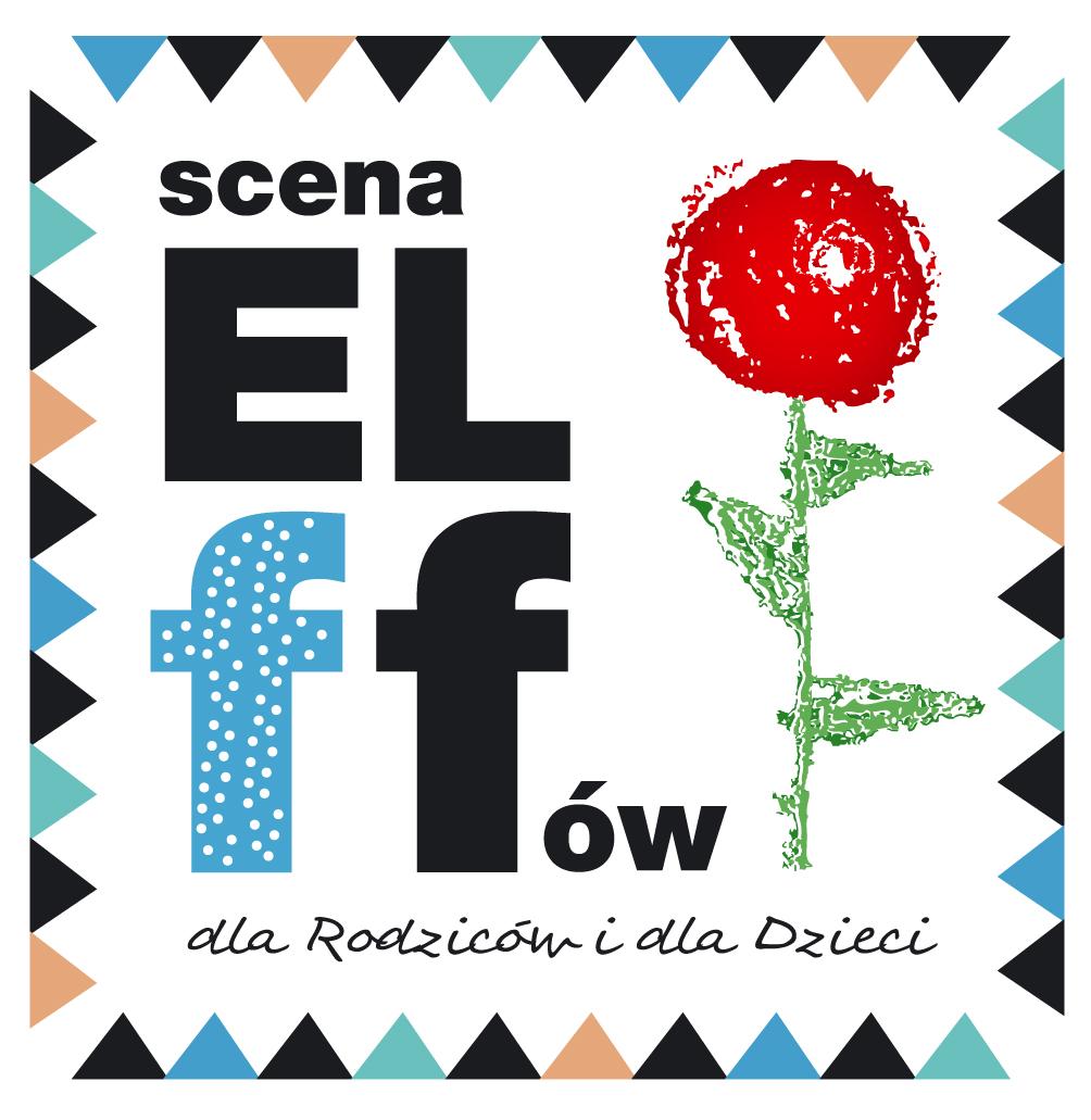 SCENA_ELLFOW_logo_kolor