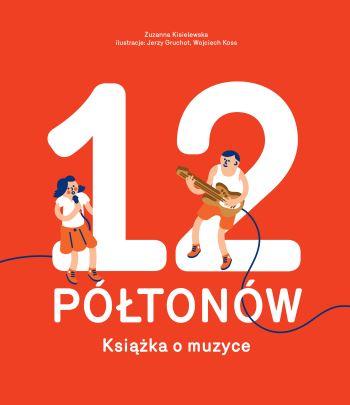 12_poltonow_okladka_RGB (002)