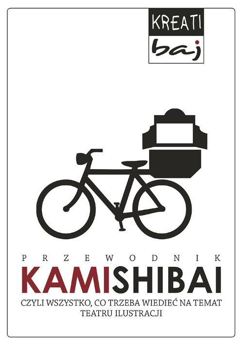 Kamishibai_przewodnik