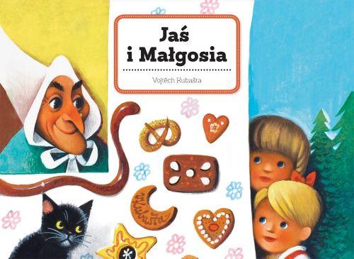 jas_i_malgosia_okladka_promocja_mala (002)