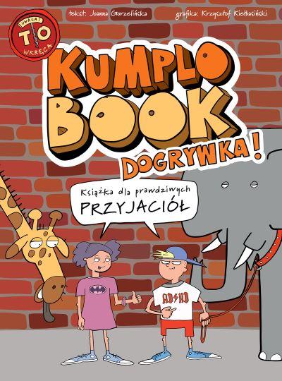 kumplobook_2_dogrywka (002)