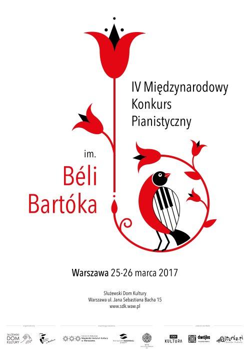 Konkurs Pianistyczny im. Beli Bartoka_plakat (002)