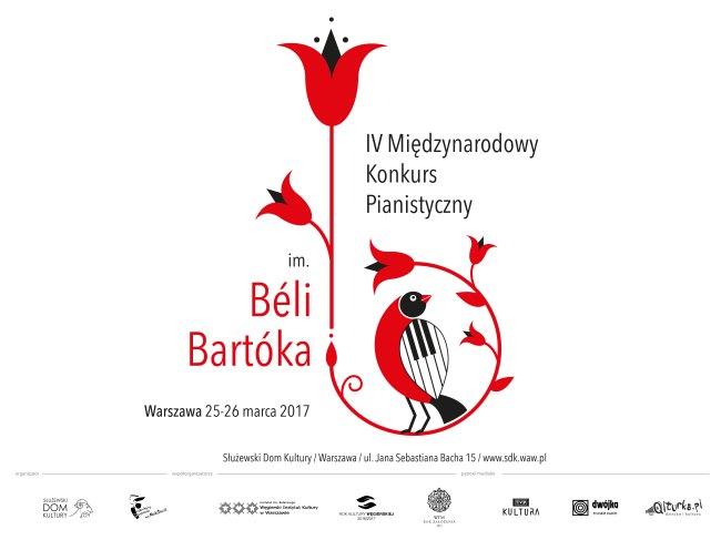 Konkurs Pianistyczny im. Beli Bartoka_plakat_poziom (002)