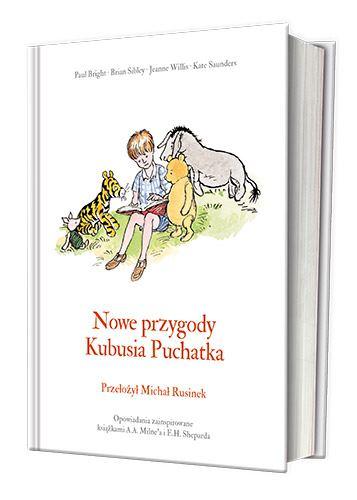 Nowe przygody Kubusia Puchatka_3D_500pcx (002)