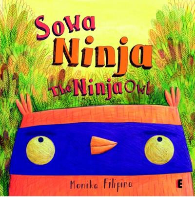 Sowa Ninja-okladka-RGB (002)