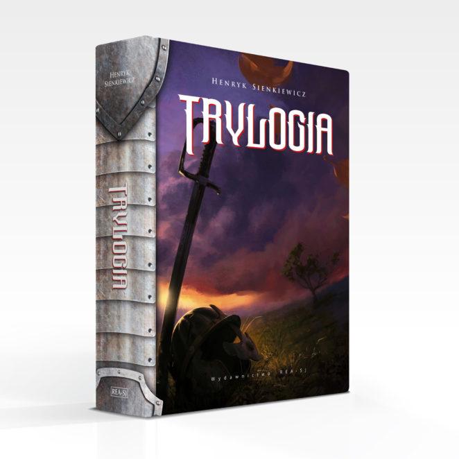 TRYLOGIA_Oklejka_wizual