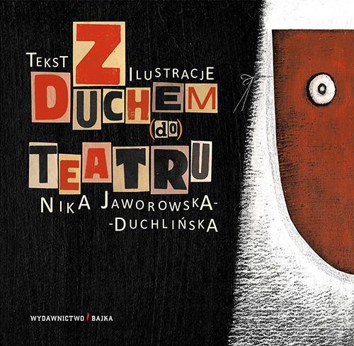 Z-Duchem-do-Teatru-OK+üADKA-500PX (002)