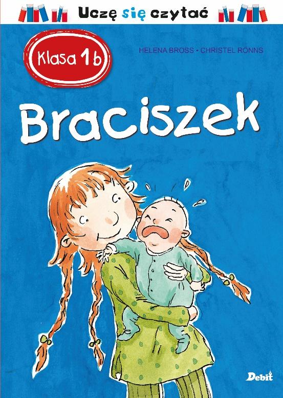 braciszek