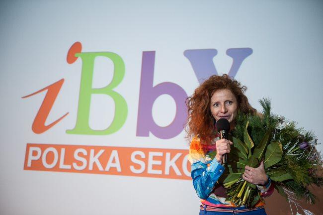 Beata Jewiarz (003)