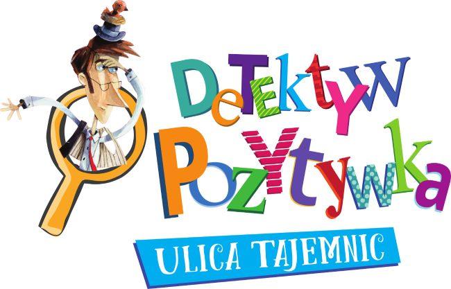 Detektyw_Pozytywka_Ulica_Tajemnic_-_logotyp (002)