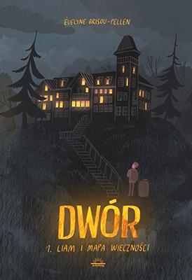 Dwor_okladka