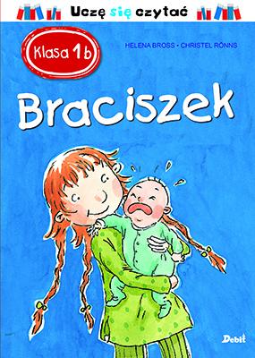 Klasa 1b_Braciszek_okladka_przod
