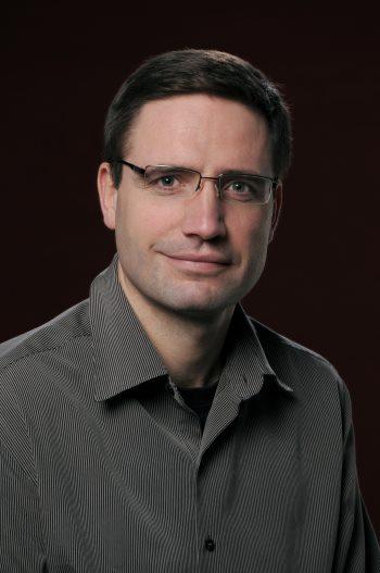 Paweł Beręsewicz_1