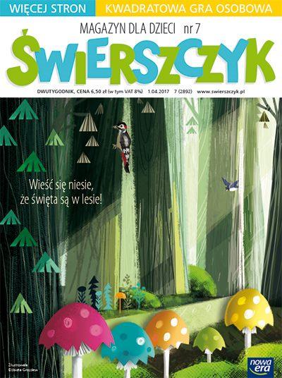 Swierszczyk_2017-07_okladka-bez-kodu (002)