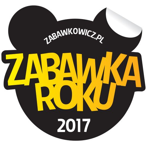 _logo_zabawka-roku_2017