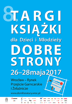 DS_2017_plakat