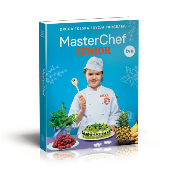 MASTERCHEF_2_okladka_3D