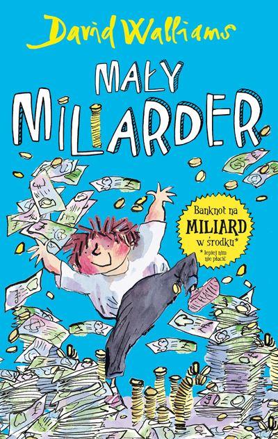 Mały Miliarder